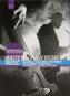 Masters Of American Music. 5 DVDs Bild 1