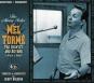 Mel Tormé. The Quintet And Beyond. 4 CDs. Bild 1