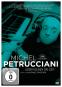 Michel Petrucciani. Leben gegen die Zeit. DVD. Bild 1
