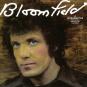 Mike Bloomfield. A Retrospective. 2 CDs. Bild 1