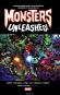 Monsters Unleashed! Monstersize. Bild 1