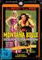 Montana Belle - Die Schönste von Montana DVD Bild 1