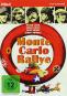 Monte Carlo Rallye. DVD. Bild 1