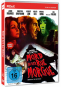 Mord in der Rue Morgue. DVD. Bild 1