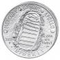Münze 1/2 Dollar Mondlandung Bild 1