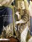 Musica. Geistliche und weltliche Musik des Mittelalters. Bild 1