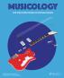 Musicology. Die Welt der Musik in Infografiken. Bild 1