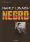 Nancy Cunards. Negro. Bild 1