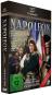 Napoleon - Das legendäre Drei-Stunden-Epos. 2 DVDs. Bild 1