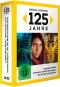 National Geographic. 125 Jahre. 12 DVDs. Bild 1