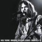 Neil Young. Original Release Series Discs 8.5 - 12 (Volume 3). 5 CDs. Bild 1