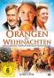 Orangen zu Weihnachten. DVD. Bild 1