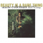 Ornette Coleman. Beauty Is A Rare Thing: The Complete Atlantic Recordings. 6 CDs. Bild 1