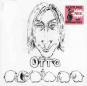 Otto. Otto. CD. Bild 1
