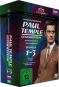 Paul Temple (Gesamtedition). 12 DVDs. Bild 1
