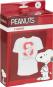 Peanuts Snoopy 1950. T-Shirt, Größe L. Bild 1