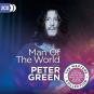 Peter Green. Man of the World. 2 CDs. Bild 1