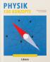 Physik. 100 Konzepte. Bild 1