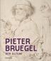 Pieter Bruegel. Das Zeichnen der Welt. Bild 1
