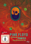 Pink Floyd: Live at Pompeii (The Director's Cut) DVD Bild 1