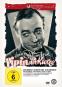 Pipin, der Kurze. DVD. Bild 1