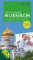 PONS Reise-Sprachführer Russisch. Im richtigen Moment das richtige Wort. Mit vertonten Beispielsätzen zum Anhören. Bild 1