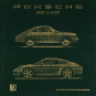 Porsche 911 x 911. Das offizielle Buch. Bild 1