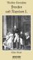 Preußen und Napoleon I. 2 Bände Bild 1