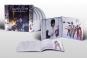 Prince. Purple Rain (Expanded-Deluxe-Edition). 3 CDs, 1 DVD. Bild 1