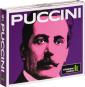 Puccini - Seine besten Werke. 4CDs Bild 1