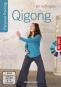 Qigong. Personal Training. Mit DVD. Bild 1