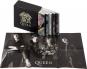 Queen 40 (Limitierte Edition). 10 CDs. Bild 1