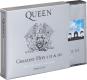 Queen: The Platinum Collection. 3 CDs Bild 1