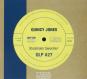 Quincy Jones. Stockholm Sweetnin'. CD. Bild 1