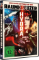 Raumkreuzer Hydra - Duell im All. DVD. Bild 1