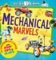 Record Breakers. Mechanical Marvels. Mechanische Wunder. Bild 1