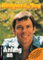 Reinhard Mey. Von Anfang an. Songbuch mit seinen wichtigsten Liedern. 1967-1985. Bild 1