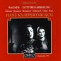 Richard Wagner. Götterdämmerung. 4 CDs. Bild 1