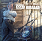 Roger Hubbard. The Best Of Roger Hubbard. CD. Bild 1