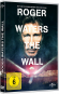 Roger Waters : The Wall. DVD. Bild 1
