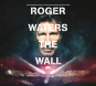 Roger Waters. The Wall. 2 CDs. Bild 1