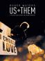 Roger Waters: Us + Them. DVD. Bild 1