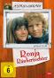 Astrid Lindgren, Ronja Räubertochter. 2 DVDs. Bild 1