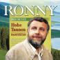 Ronny. Hohe Tannen - Raritäten. 2 CDs. Bild 1