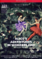 Royal Opera Ballet. Alice's Adventures in Wonderland. DVD. Bild 1