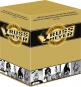 Russ Meyer Kinoeditions-Box. 7 kultige Original Kinofilme. 7 DVDs. Bild 1