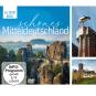 Sagenhaft - Das große Mittel- und Ostdeutschland Paket. 10 DVDs. Bild 1