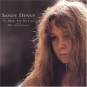 Sandy Denny. No More Sad Refrains - The Anthology. 2 CDs. Bild 1