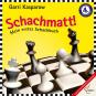 Schachmatt! Mein erstes Schachbuch. Bild 1