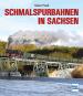 Schmalspurbahnen in Sachsen Bild 1